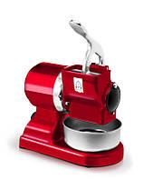 Электрическая терка для сыра ,шоколада и орехов Tre spade GF-50/Red , цвет красный