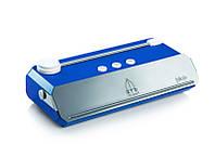 Tre spade Takaje вакуумный упаковщик для дома, цвет синий