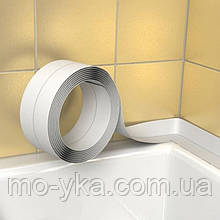 Бордюрная лента для ванн ofitex 41мм х 3.2 м. Польша