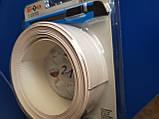 Бордюрная лента для ванн ofitex 41мм х 3.2 м. Польша, фото 3