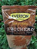Цукор тростинний Everton 250 г, фото 2