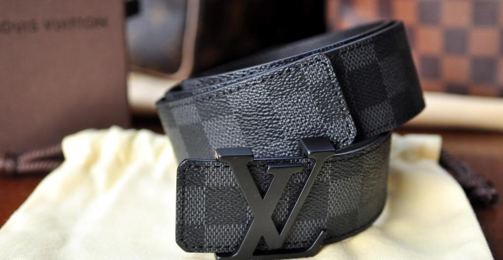 Купить мужской ремень луис витон украина ремень для брюк мужской автомат