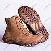 Ботинки Тактические, Демисезонные Легион Койот, фото 2
