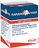 Кардиомагнил табл.п/о 75мг №100