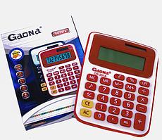 Калькулятор офисный №35982 (DS-231A) Мини