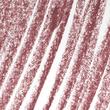 Помада для губ в олівці AMC LIP PENCIL MATTE 32 з стругалкою, фото 2