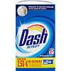 Порошок для прання універсальний Dash Actilift Італія 85 стир