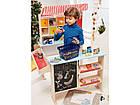 Дерев'яний магазин PLAYTIVE® для дітей, фото 3
