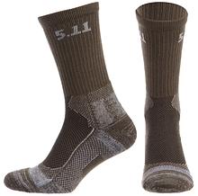 Термошкарпетки чоловічі для походів зимові Tactical розмір 40-45