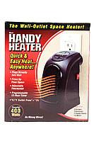 Обогреватель портативный Handy Heater 004S
