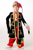 Гетьман-карнавальный костюм