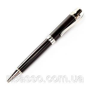 Ручка шариковая Ltd JV MB-BP