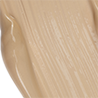 Тональный крем Beautyfilter 103, фото 2