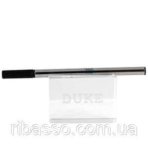 СТЕРЖЕНЬ DUKE 0.5MM  роллер черный DR-L-BL