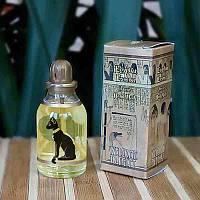 Египетские масляные духи с афродизиаком. Арабские масляные духи с феромонами « Восточная сказка Шахерезады».