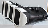 Ботинки женские зимние кожаные от производителя модель КЛ231Р, фото 5