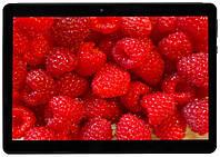 "Samsung Galaxy Tab Экран 10"" IPS,Android 10.1 ПЗУ 32Гб, DDR3 3гб , Планшет WiFi GPS 12 ядер+3Gb RAM"