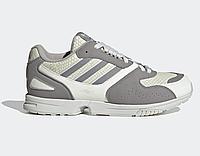 Оригинальные кроссовки Adidas ZX 4000  (FW5784), фото 1