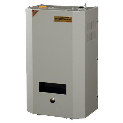 Однофазный стабилизатор напряжения CONSTANTA PRIME СНСО — 9000 (9 кВт)