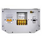 Стабілізатор напруги CONSTANTA PRIME СНСО — 18000 (18 кВт), фото 3