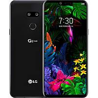 LG G8 ThinQ G820UM 6/128GB Black
