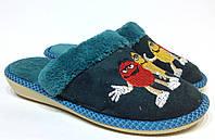 Детские тапочки Belsta, фото 1