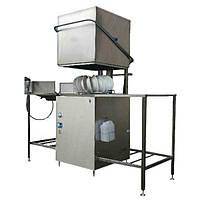 Машина посудомоечная МПУ 700-01