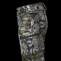 Маскировочный костюм охоты и рыбалки StormWall PRO Sequoia 994 (размер М), фото 3