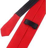 Оригинальный галстук для мужчин, фото 3