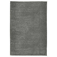 Инфракрасный коврик с подогревом LIFEX WC 50х80 (серый), фото 1