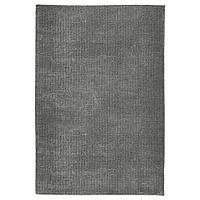 Инфракрасный коврик с подогревом LIFEX WC 50х180 (серый), фото 1