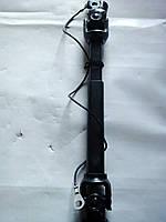 Вал рулевого управления промежуточный НИВА (травмобезопасный)  НИВА 21213