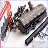 Електропідігрівачем двигуна з насосом «Атлант-ТорнаDO»