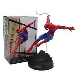 Фигурка Spider-Man Человек-Паук 15 см M SM 10.60