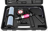 Набір для перевірки тиску та герметичності (вакуум) GEKO G01155, фото 6