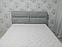 Кровать Манчестер без подъемного механизма Novelty™, фото 2