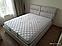 Кровать Манчестер без подъемного механизма Novelty™, фото 3