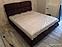 Кровать Манчестер без подъемного механизма Novelty™, фото 4