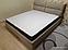 Кровать Манчестер без подъемного механизма Novelty™, фото 7