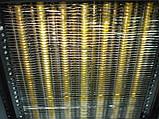 Радиатор латунь - 190N, фото 2