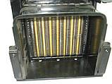 Радиатор латунь - 190N, фото 4