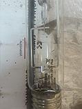 Металогалогенна лампа MASTER HPI-T Plus 400W, фото 4