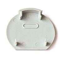 Заглушка для профиля для LED ленты