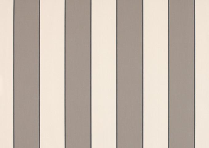 Dickson d100. Водонепроницаемая ткань для тента. 100% акрил. - Wood Luxury в Киеве