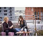 Акустическая система Bose SoundLink Revolve Bluetooth Speaker Silver (739523-2310), фото 7