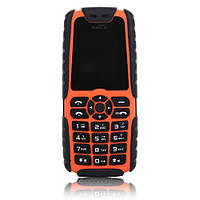 XiaoCai X6 5000mah Оранжевый