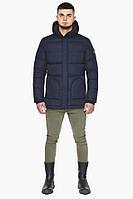 Куртка зимняя для мужчин