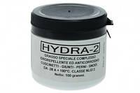 Смазка для сальников для стиральных машин Indesit Hydra-2 100g C00292523