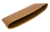 "Автомобильный карман-органайзер с логотипом  авто ""Type-2 Brown"" LAND ROVER, фото 2"
