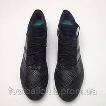 Adidas Nemeziz 17.1 FG 12UK-47 1/3EUR-30,5CM, фото 2